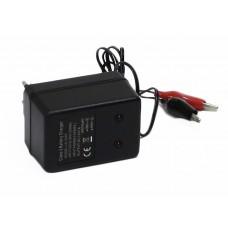LC-2307 зарядное устройство  (1А)