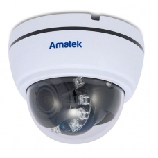 AMATEK AC-HD202VS