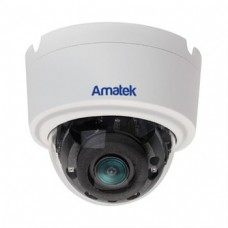 AMATEK AC-HD202V