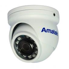 AMATEK AC-HDV201