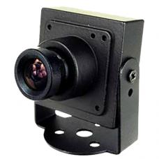 AMATEK AC‐AMQ20B миниатюрная AHD-камера