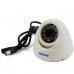 AMATEK AC-AD102 (3,6mm) AHD-камера