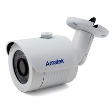 AMATEK AC-AS102 уличная AHD-камера
