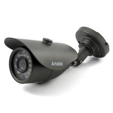 AMATEK AC-AS202 уличная AHD-камера