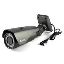 AMATEK AC-AS204V уличная AHD-камера