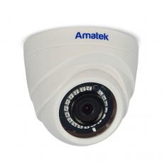 AMATEK AC-HD202