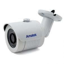 AMATEK AC-HS202 уличная мультиформатная камера