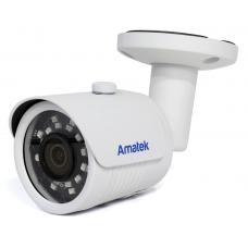 AC-IS202A(2.8) AMATEK