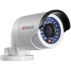 HiWatch DS-I220 уличная IP-камера