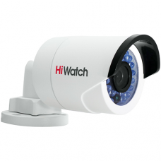 HiWatch DS-N201 уличная IP-камера