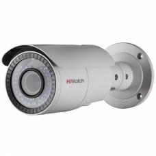 HiWatch DS-T226 (2.8-12) уличная HD-TVI видеокамера
