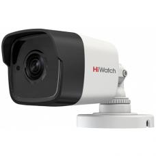 HiWatch DS-T300 уличная HD-TVI видеокамера