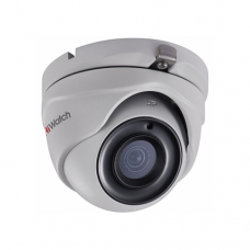 HiWatch DS-T303 уличная HD-TVI видеокамера
