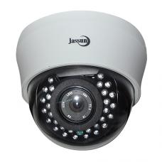 Jassun JSH-D100IR купольная AHD-камера