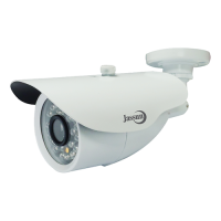 Jassun JSH-X100IR уличная AHD-камера