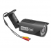PRACTICAM PT-AHD1080P-IR-V (2.8-12 мм) уличная AHD-видеокамера