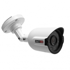 PRACTICAM PT-AHD720P-IR уличная AHD-видеокамера