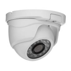 PRACTICAM PT-AHD720P-MC-IR уличная AHD-видеокамера