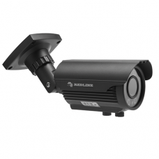 REDLINE RL-AHD1080P-L50-2.8…12BU уличная AHD-видеокамера
