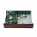 REDLINE RL-AHD16n 16-канальный AHD-видеорегистратор