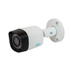 RVi-HDC411-C (3.6 мм) уличная CVI-камера видеонаблюдения