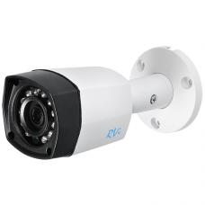 RVi-HDC421-C (3.6 мм) уличная CVI-камера видеонаблюдения