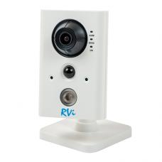 RVi-IPC11S фиксированная малогабаритная IP-камера
