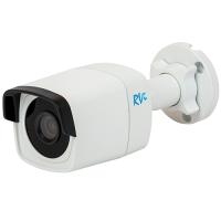 RVi-IPC41LS уличная IP-камера видеонаблюдения