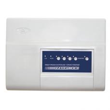 Гранит-4А : Прибор для охраны по GSM и ГТС каналам