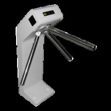SA-301 Турникет полуавтоматический