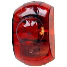 Астра-10М (исп.1) оповещатель светодиодный, 10-15В