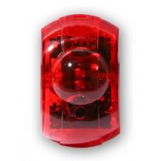 Астра-10М(исп.2) оповещ свето-звук, миниатюрныl