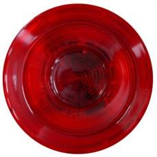 Астра-10 (исп.1) оповещатель световой