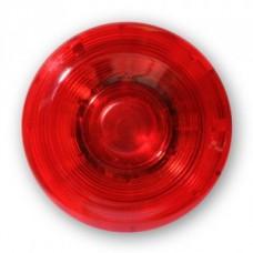 Астра-10 (исп.3) оповещатель свето-звуковой