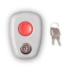 Астра-321 : Извещатель охранный ручной точечный электроконтактный