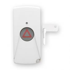 Астра-322 : Извещатель охранный ручной точечный электроконтактный