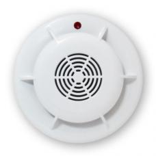 Астра-421 исп. РК : Извещатель охранный дымовой оптико-электронный