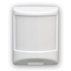 Астра-5 исп. В : Извещатель охранный линейный оптико-электронный
