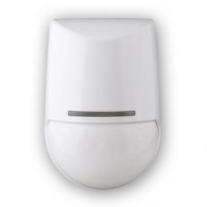 Астра-5131 исп. А : Извещатель охранный объемный оптико-электронный