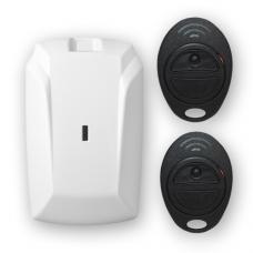 Астра-Р (комплект) : Устройство беспроводной охранной сигнализации