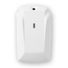 Астра-С : Извещатель охранный поверхностный звуковой